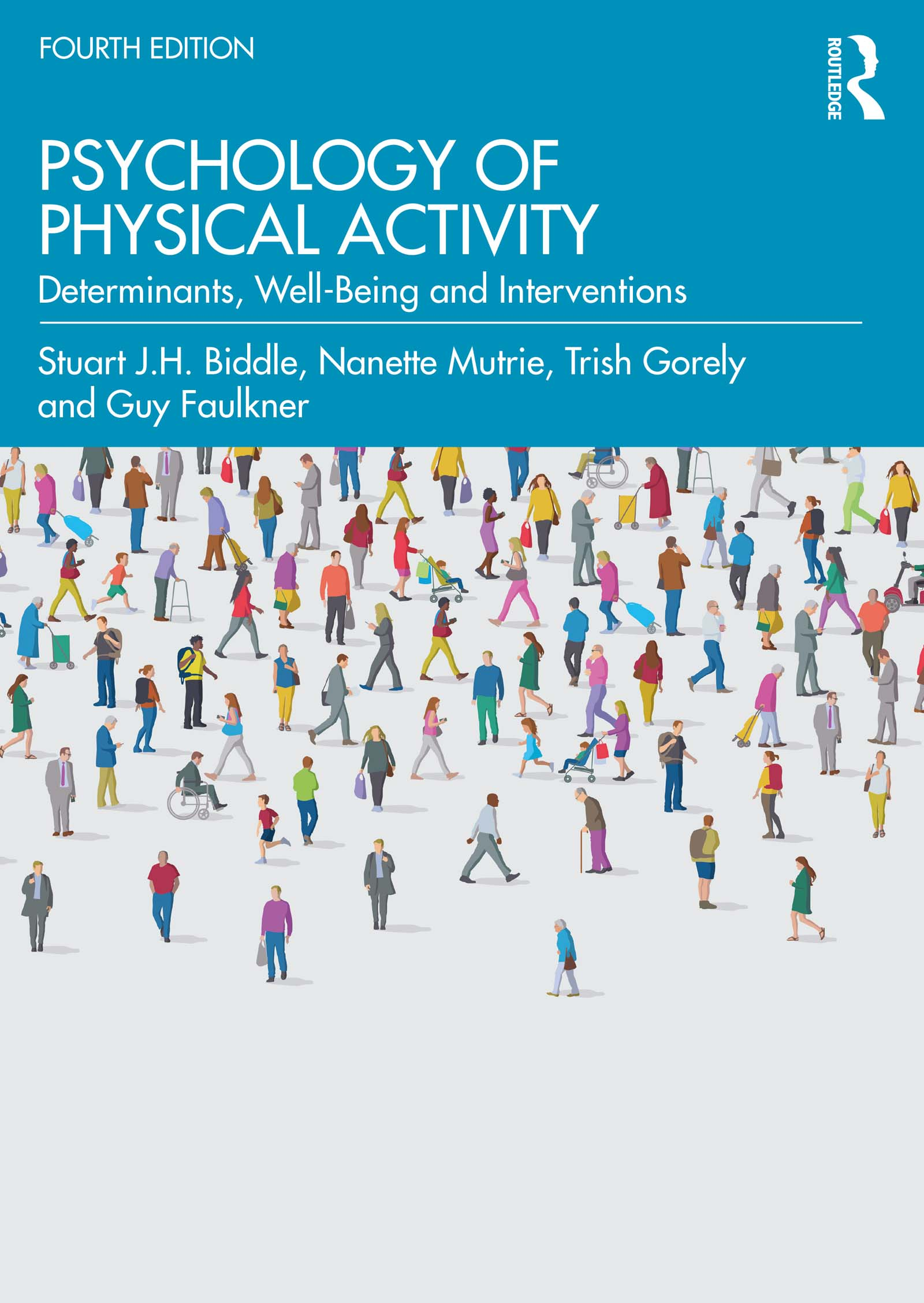 Physical Activity and Cognitive Functioning
