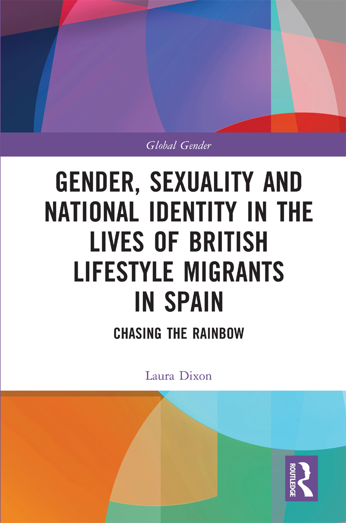 Sitges and lifestyle migration