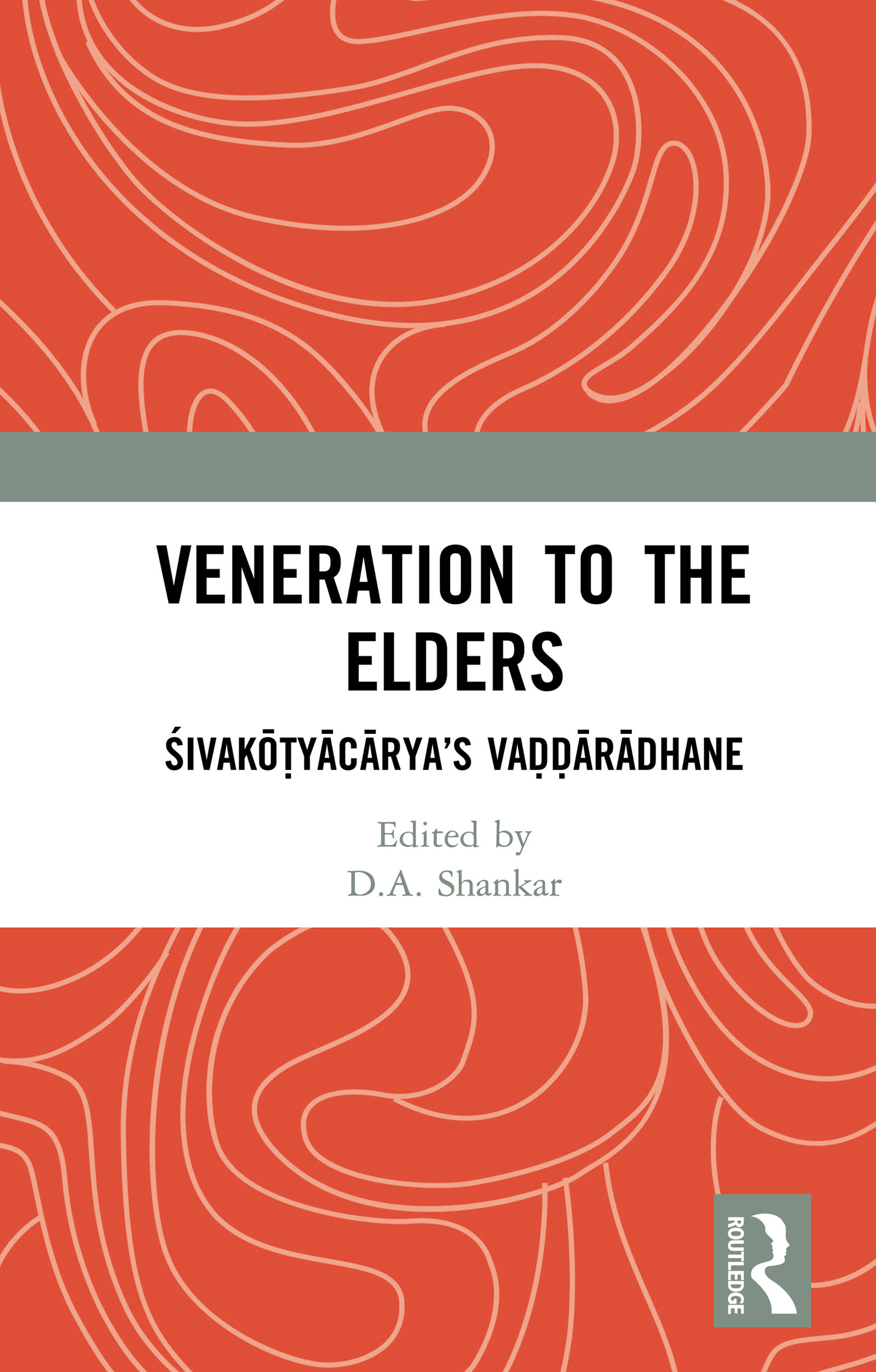 The Story of Cāṇākya Ṛṣi