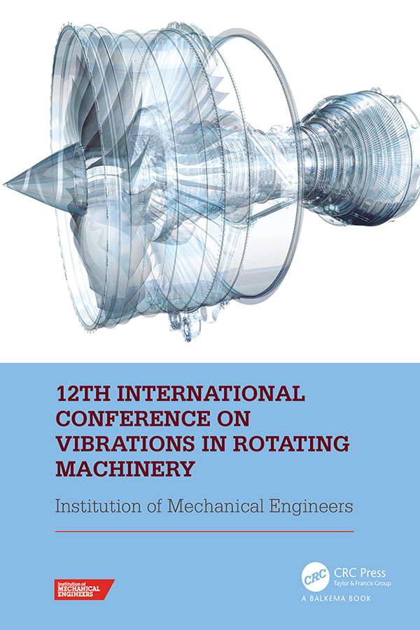 Mechanical design of rotor-bearing system in a high-speed 20 kW range extender for battery electric vehicles