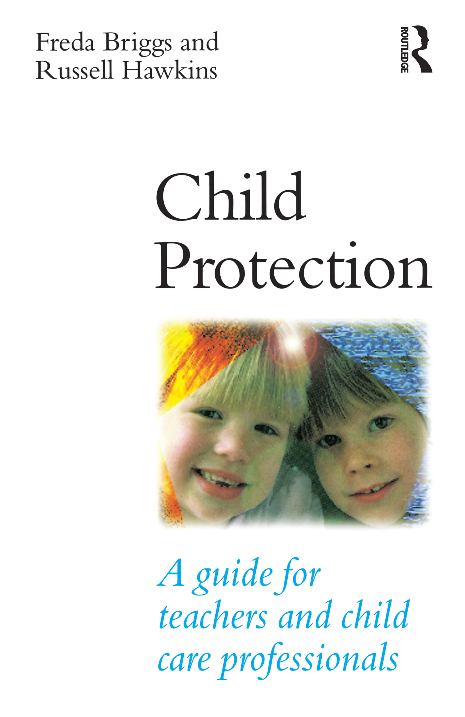 Child Protection in the Secondary School
