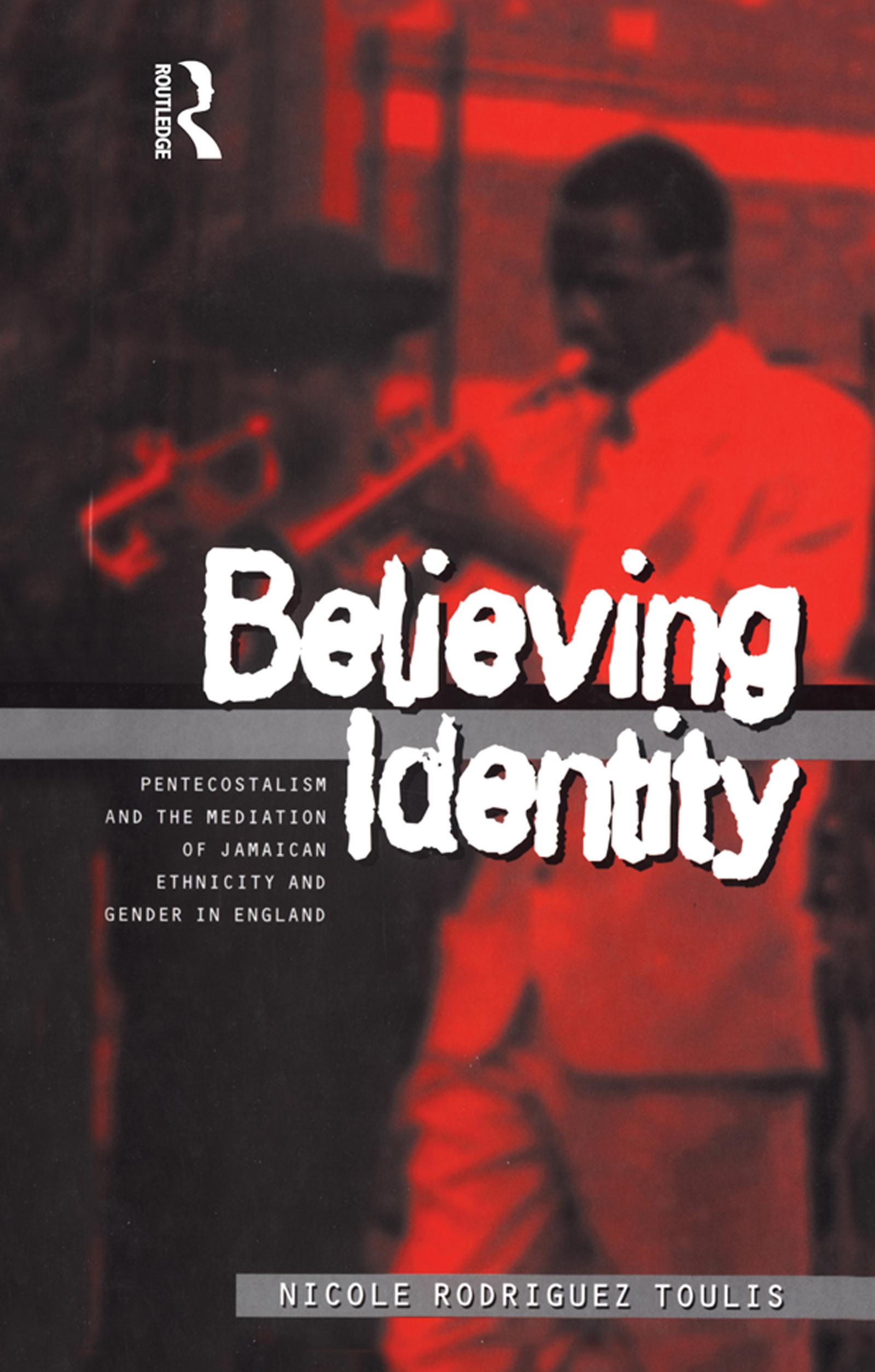 Believing Identity