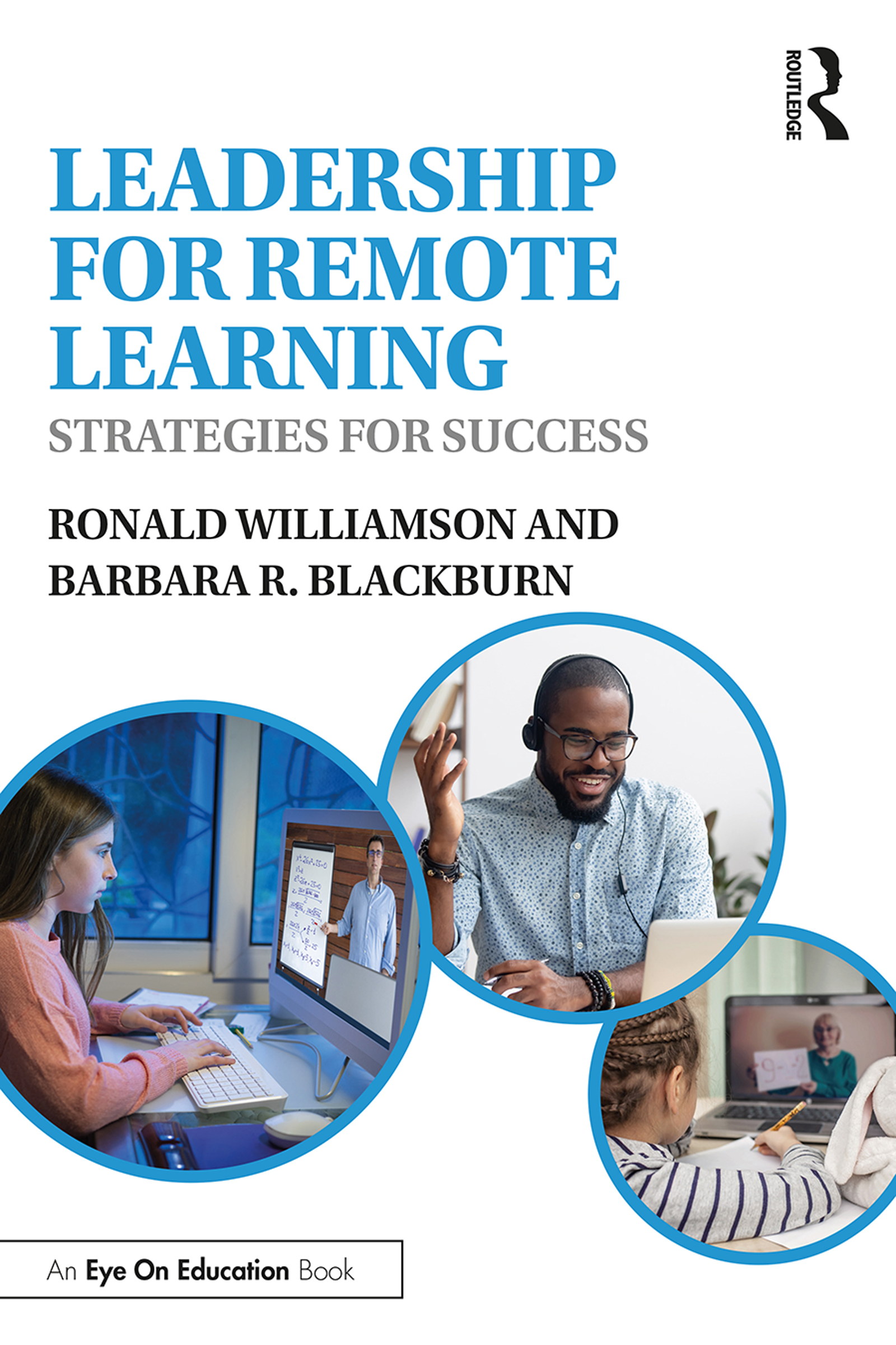 Instructional Leadership in a Remote Learning Setting