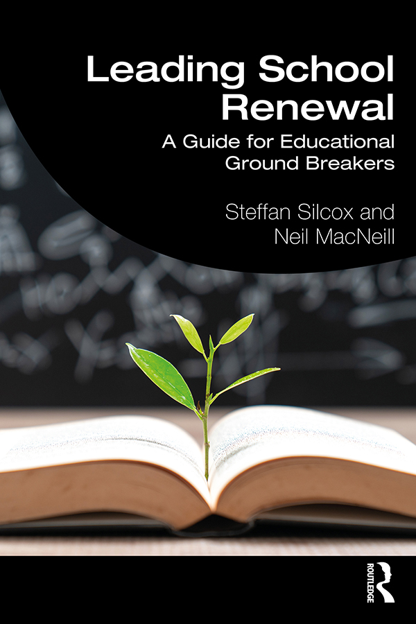 Leading School Renewal