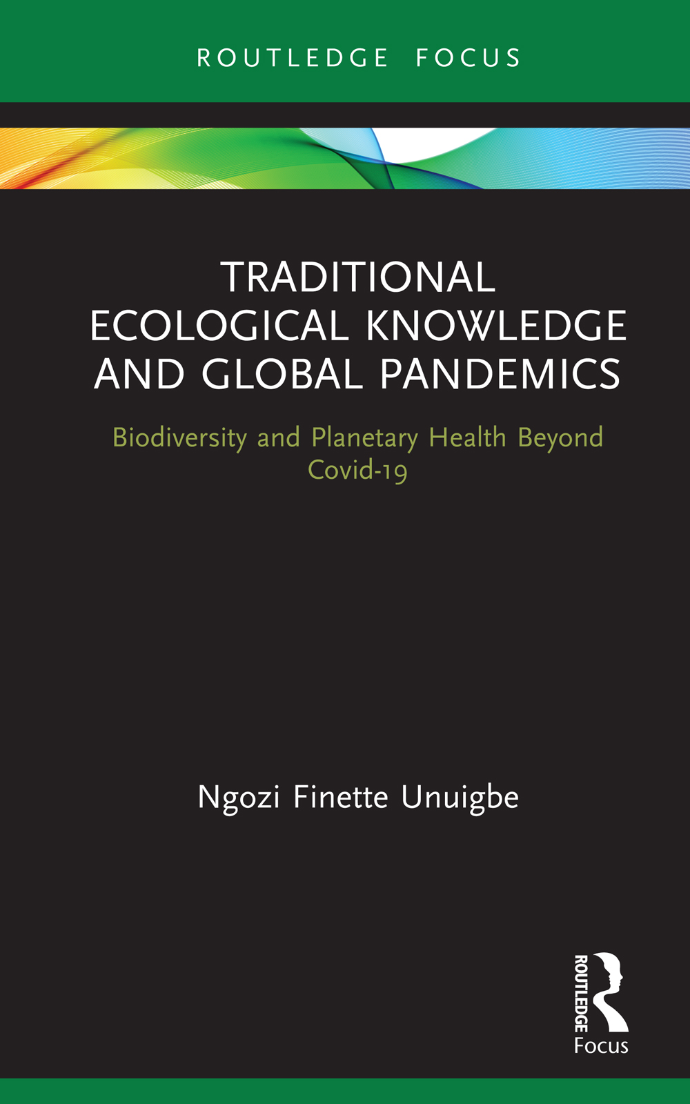 Why traditional ecological knowledge matters