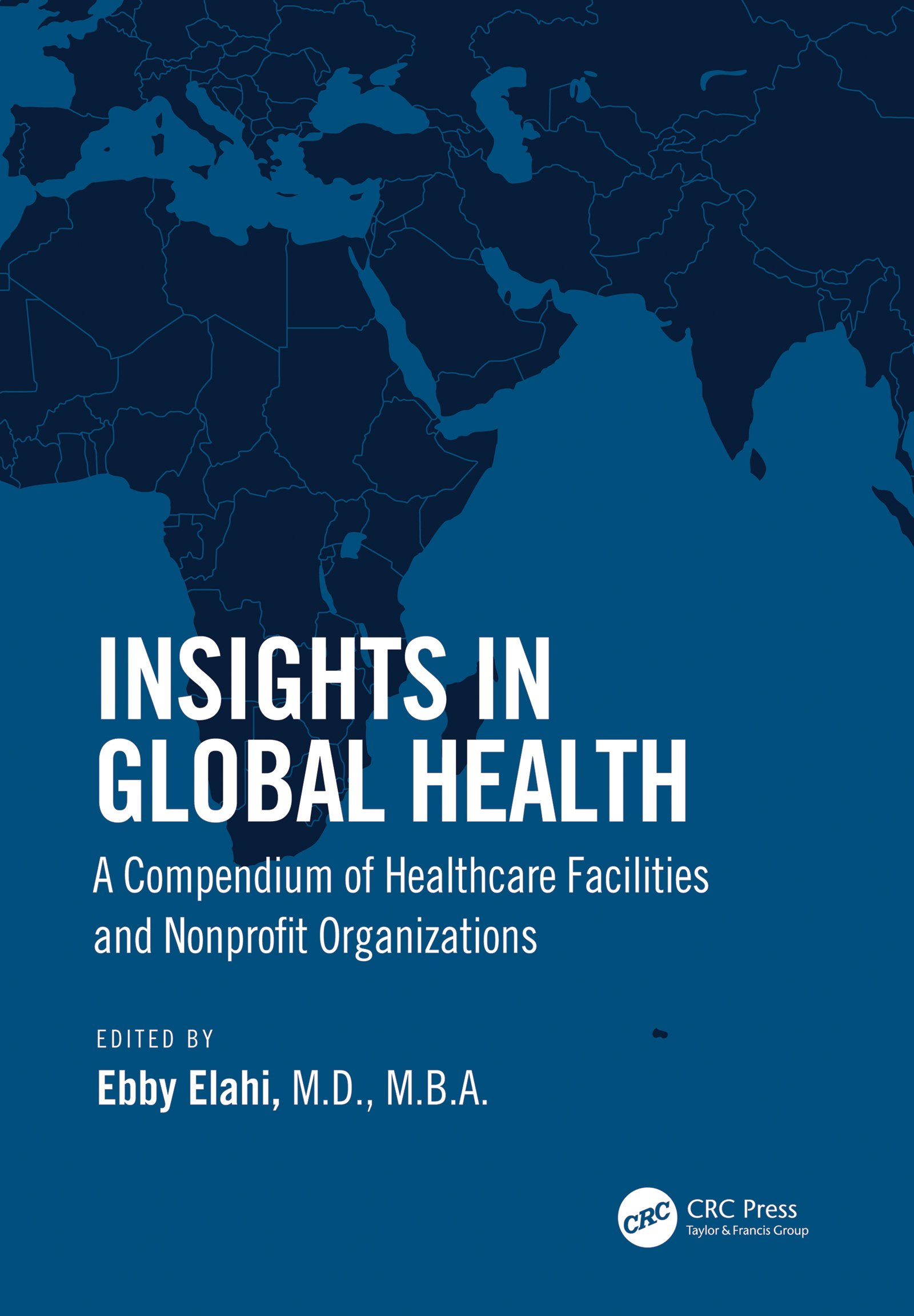 Insights in Global Health