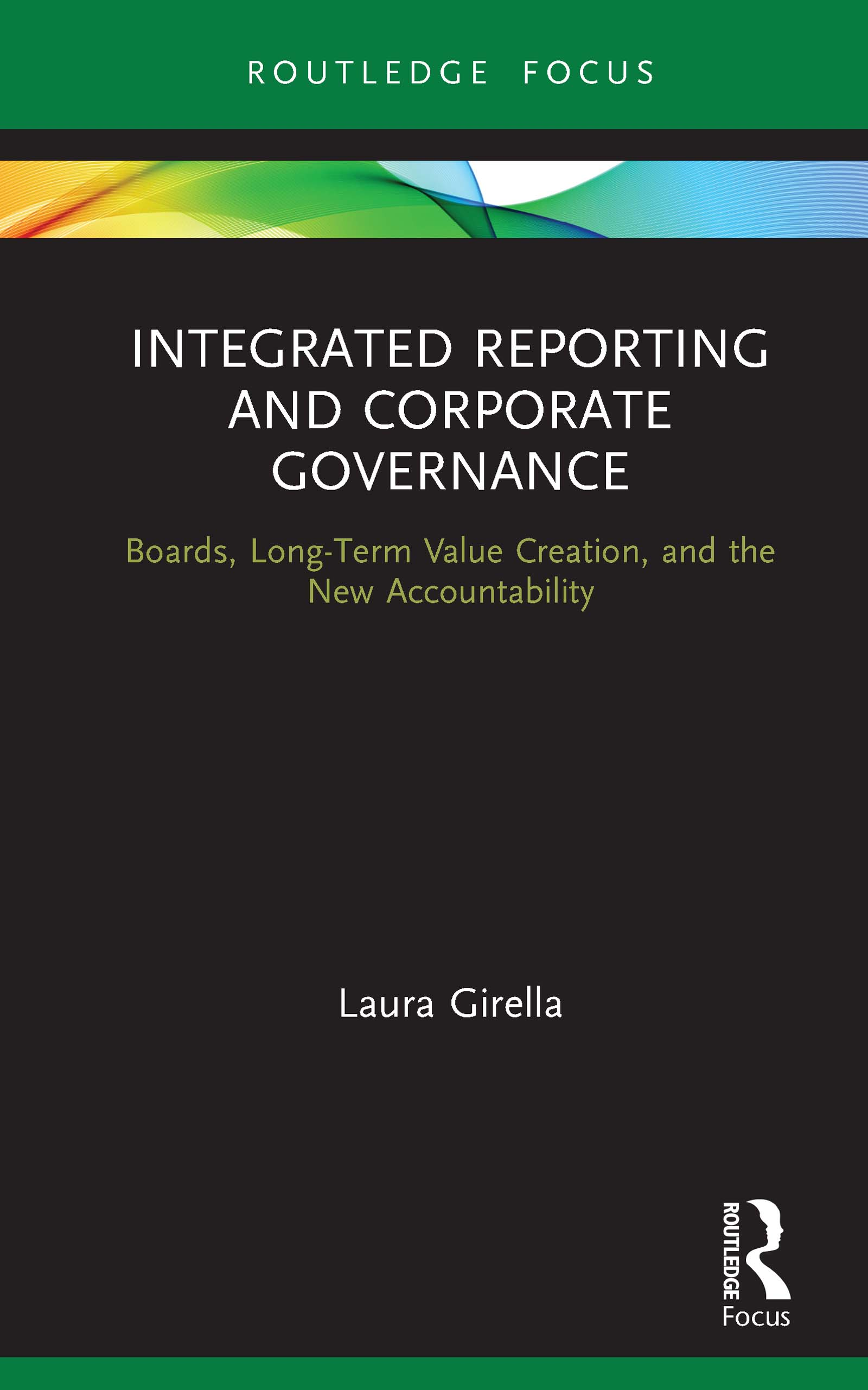 Boards, reporting, and long-term value creation