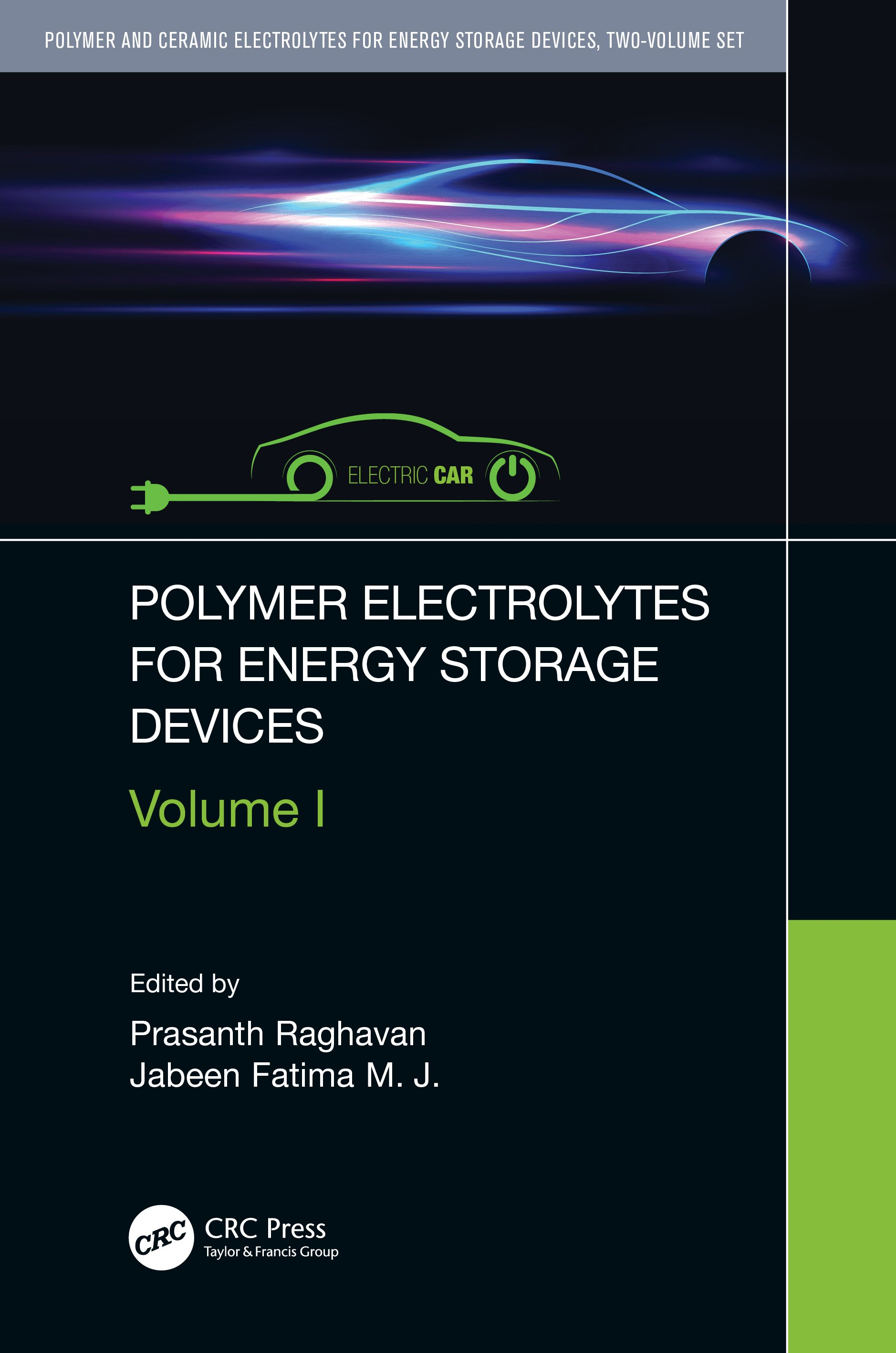 Polyethylene Oxide (PEO)-Based Solid Polymer Electrolytes for Rechargeable Lithium-Ion Batteries