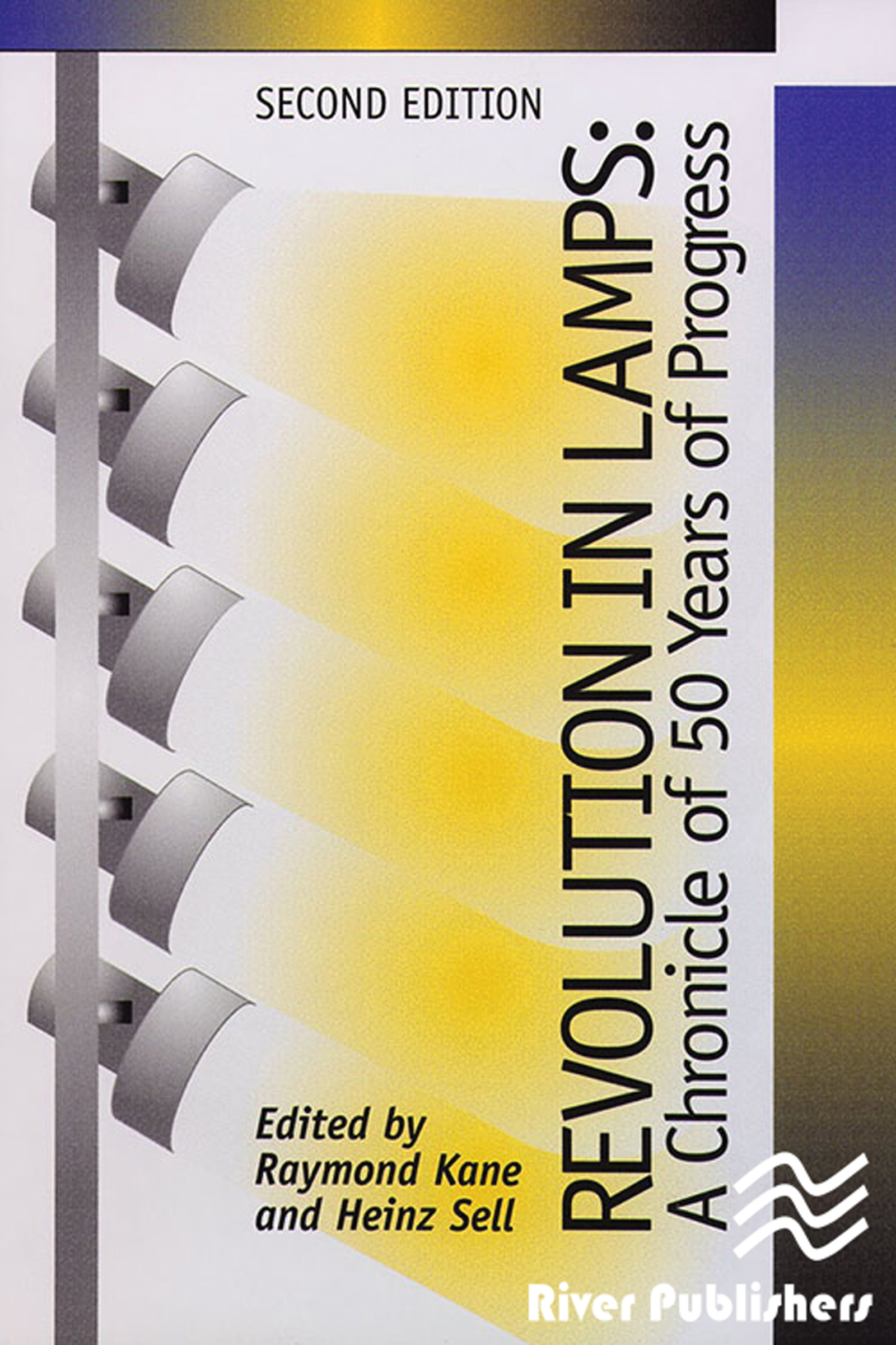 Revolution in Lamps