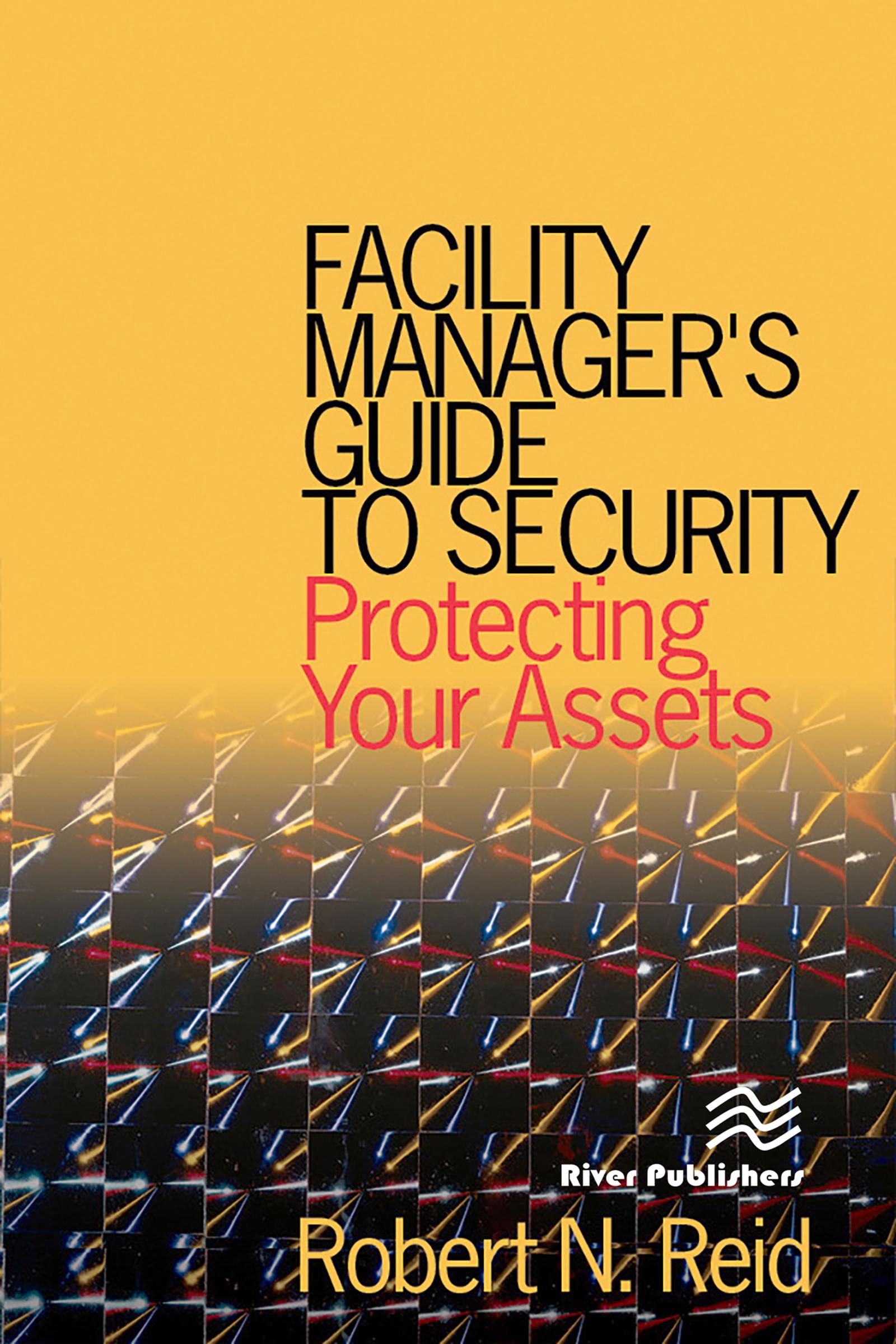 Access Hardware: Mechanical Locks, Latches, Keys