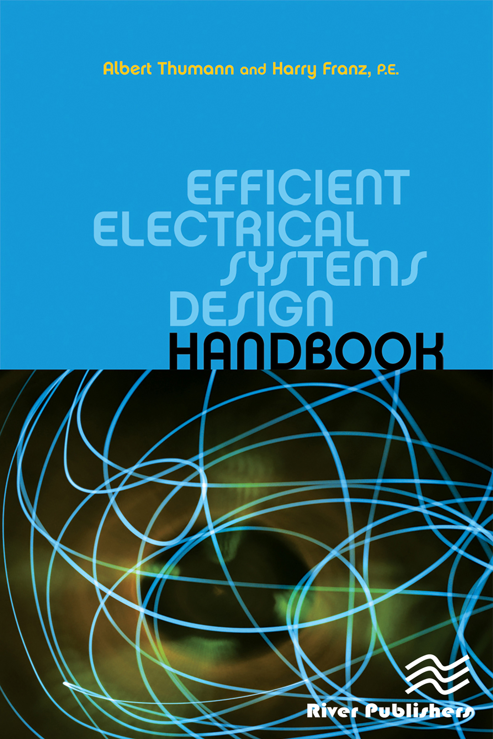 Using the Language of the Electrical Engineer