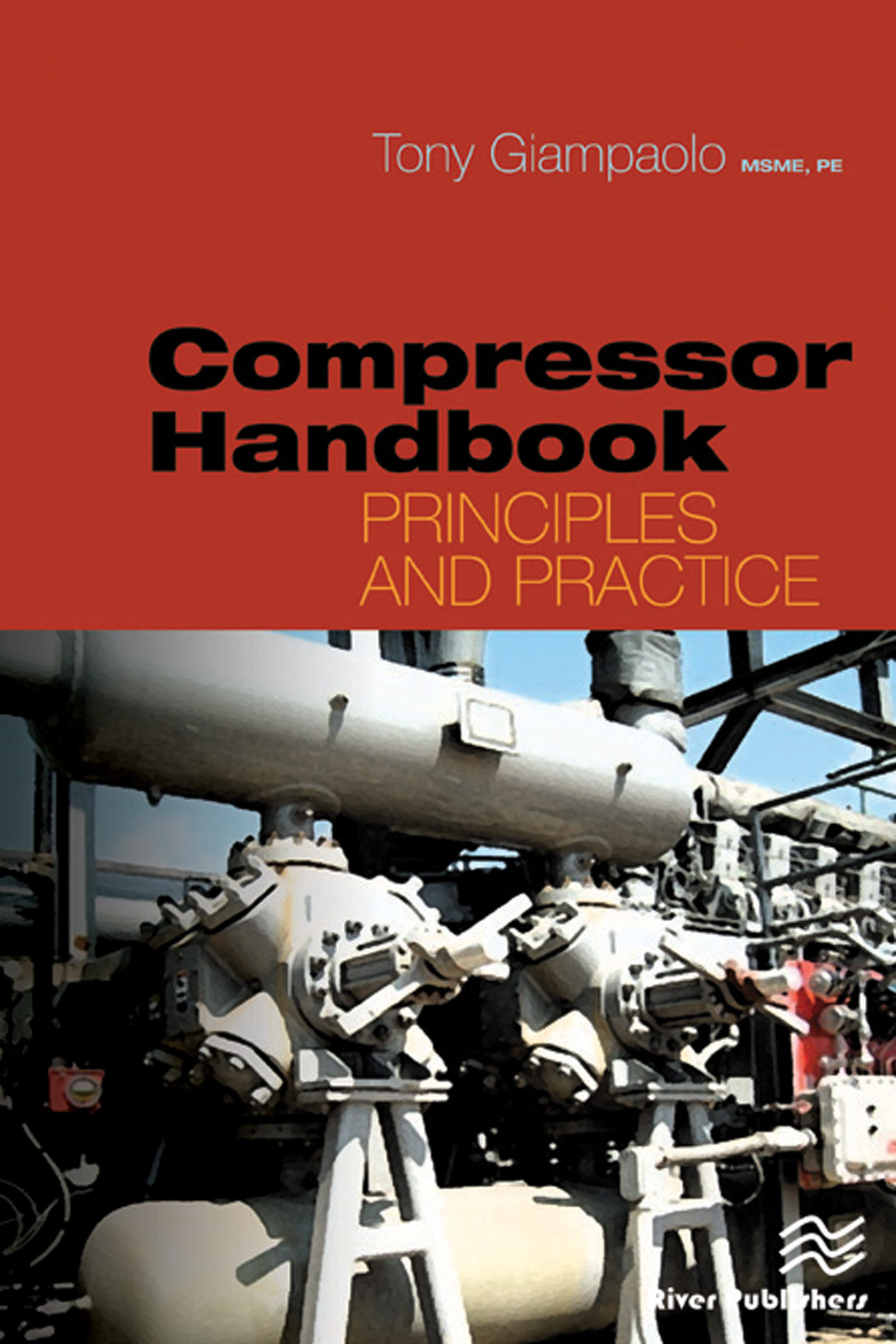 Controlling Reciprocating and Centrifugal Compressors in Identical Processes