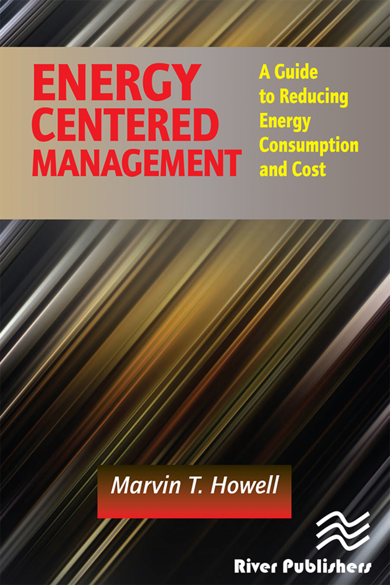 Energy Centered Projects (ECP)