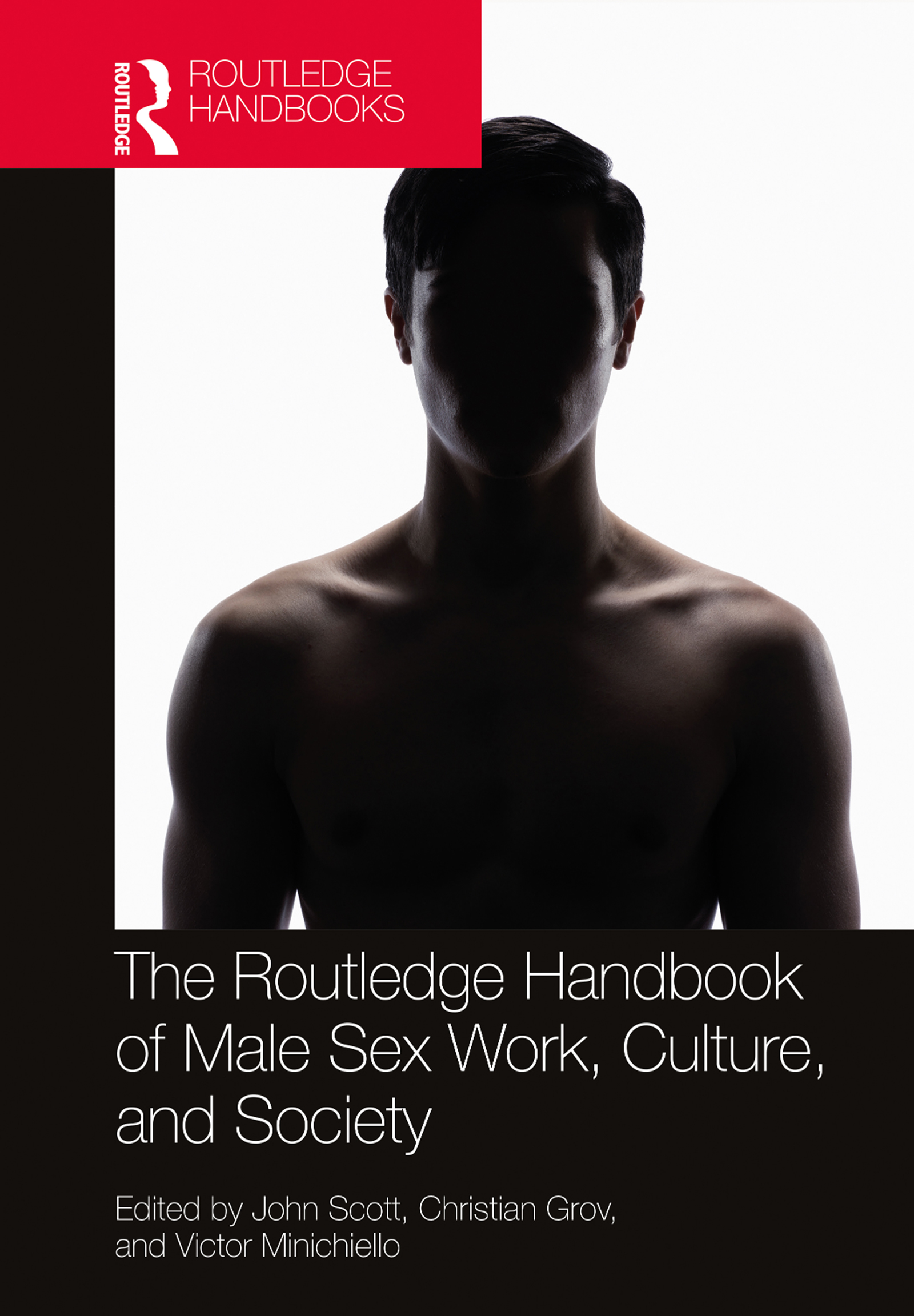 Global epidemiology of HIV and other sexually transmitted infections among male sex workers