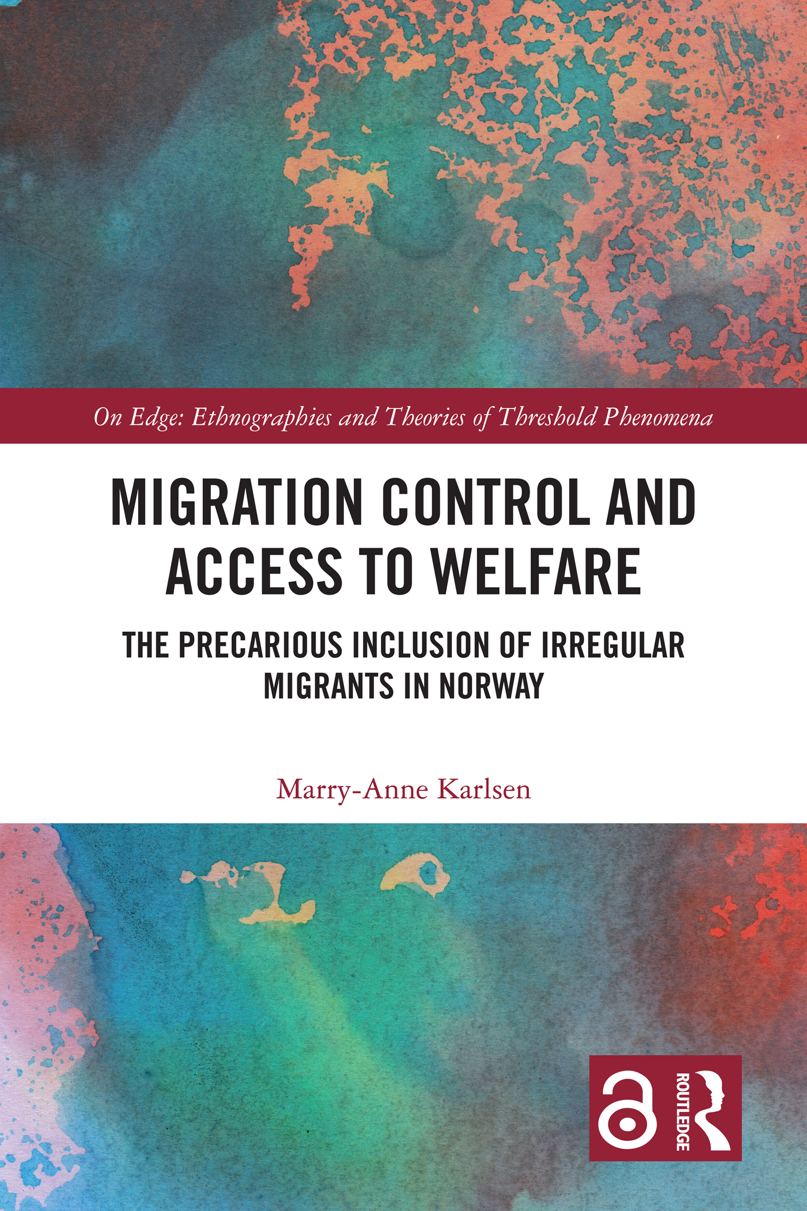 Migration Control and Access to Welfare