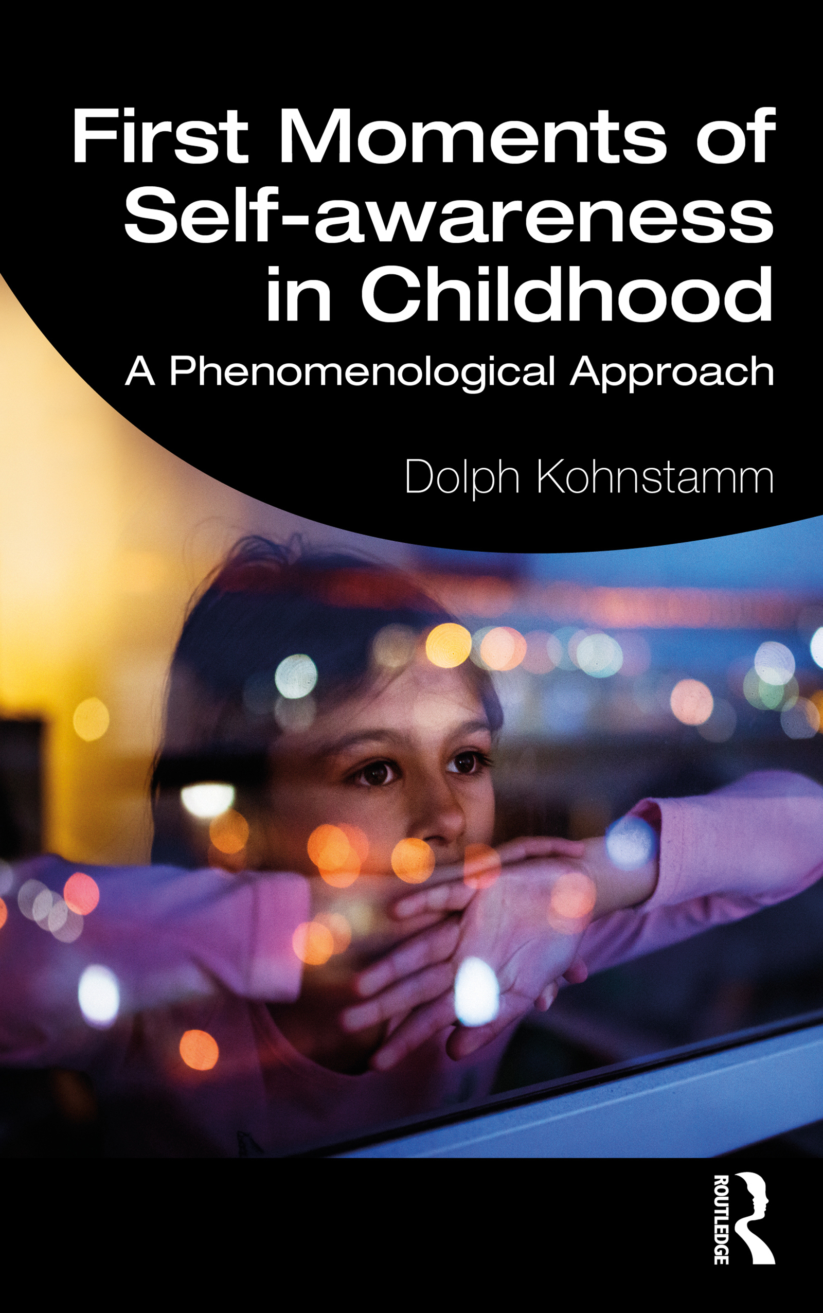 First Moments of Self-Awareness in Childhood