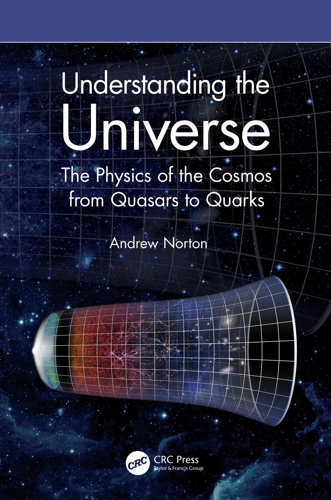 Quasars to Quarks