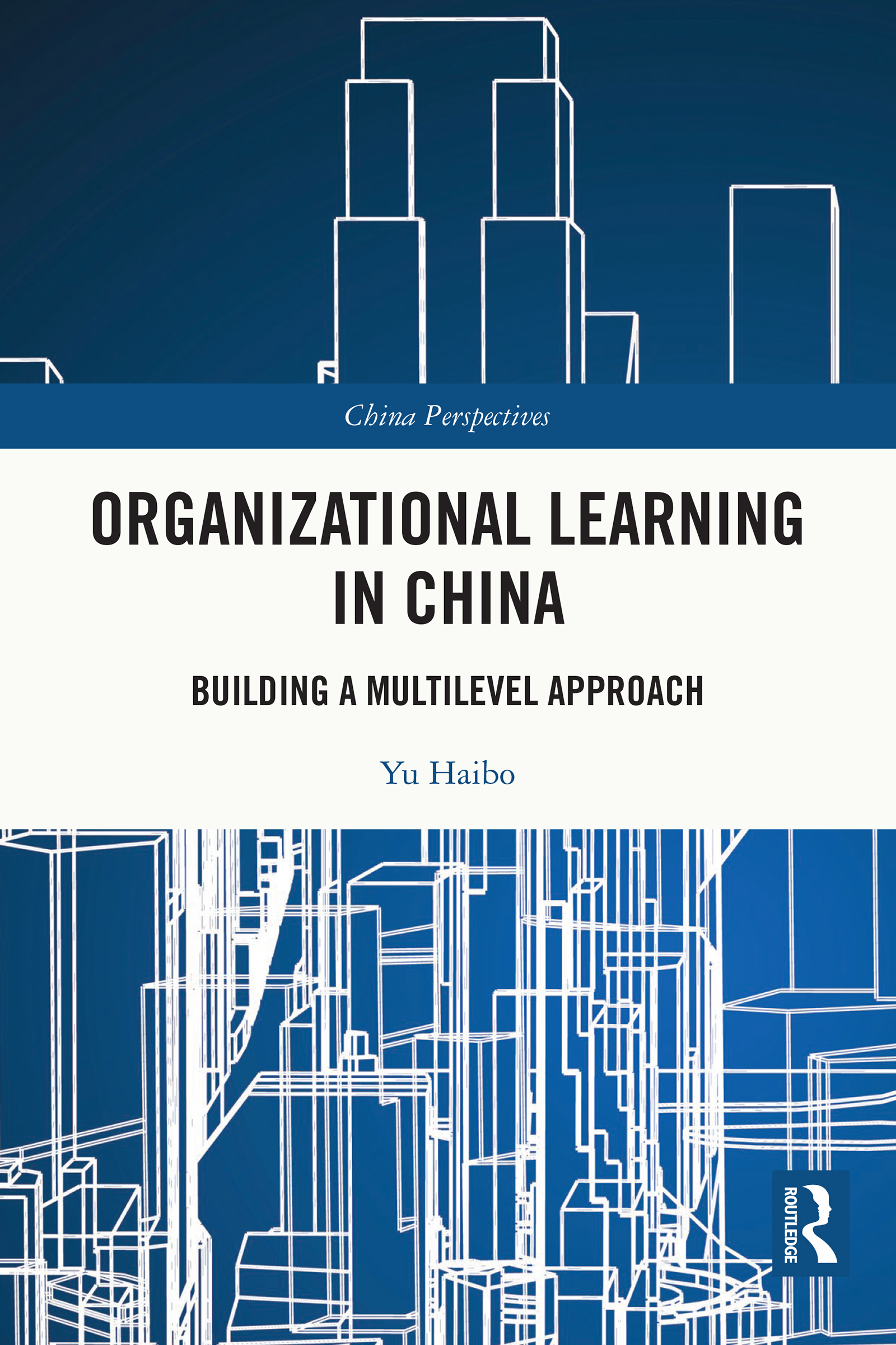 Future trend of organizational learning research