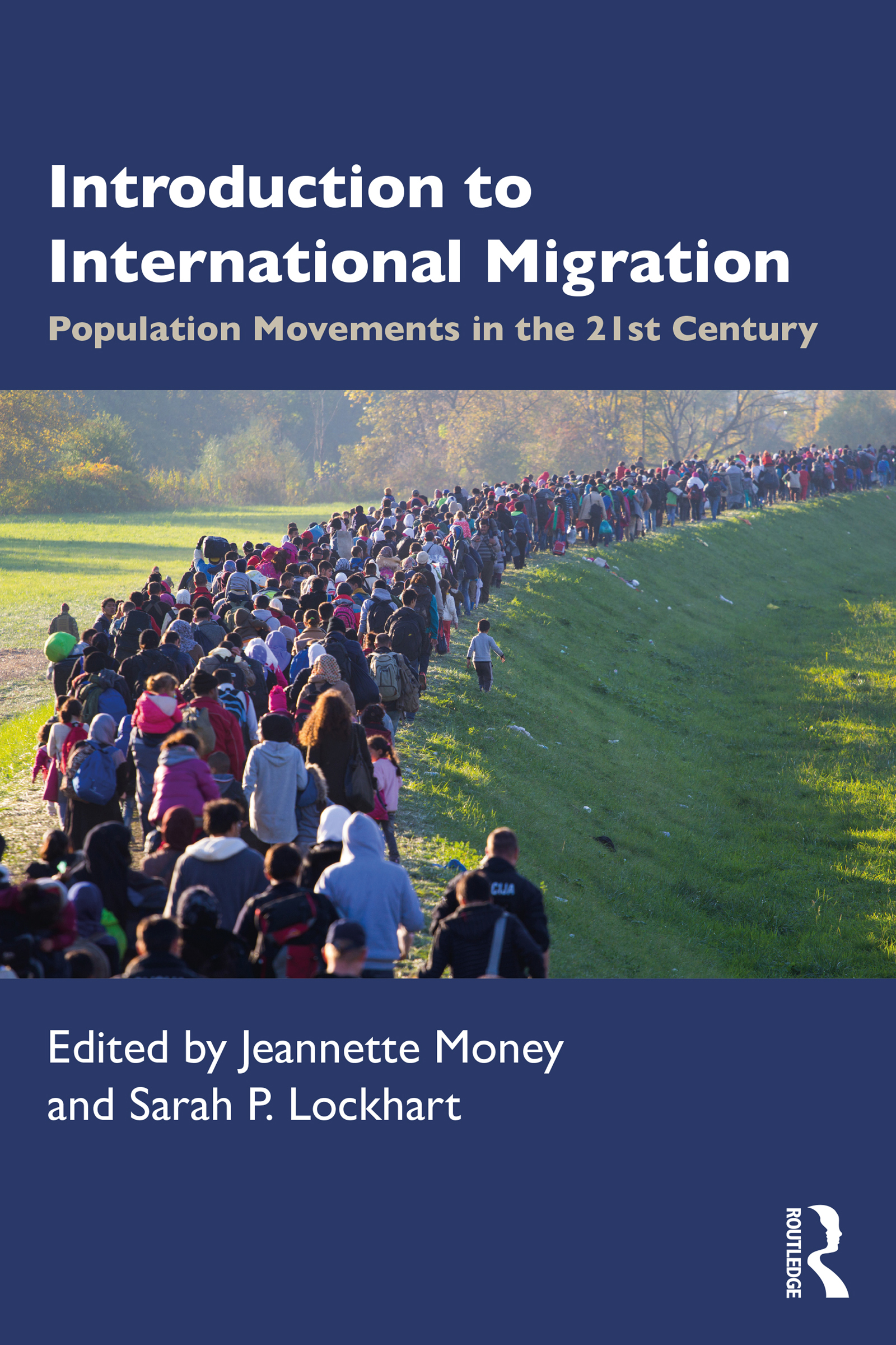 The Migration Industry