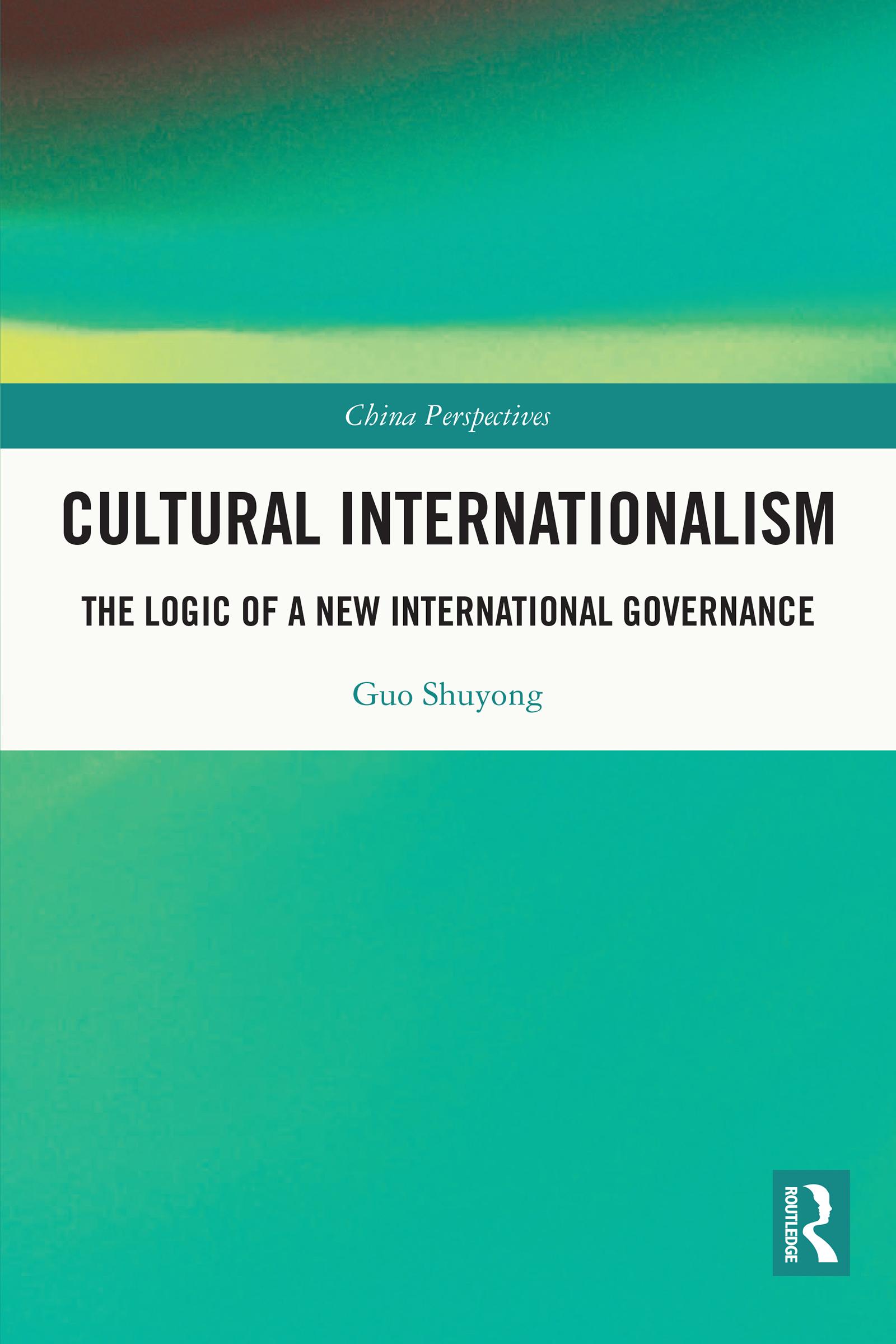 Meta-internationalism