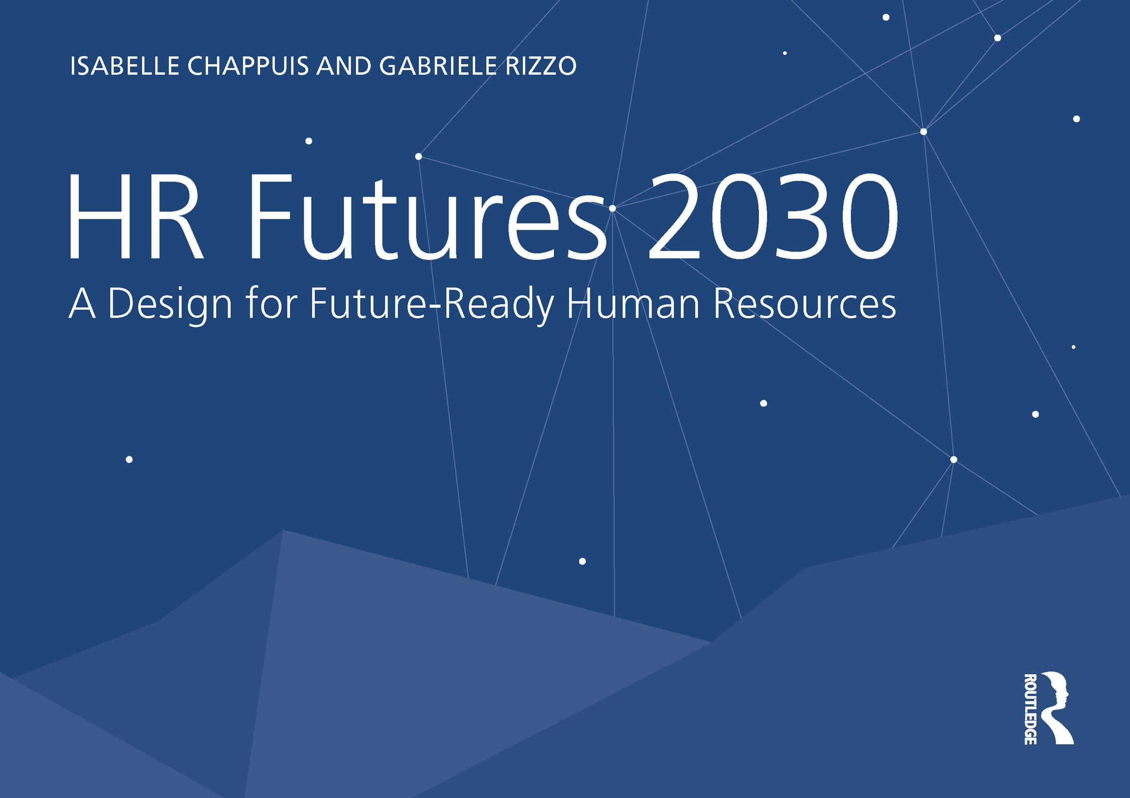 HR Futures 2030