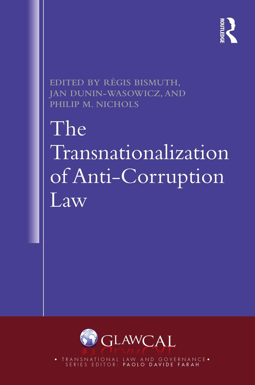 Methodologies for proving corruption in arbitration