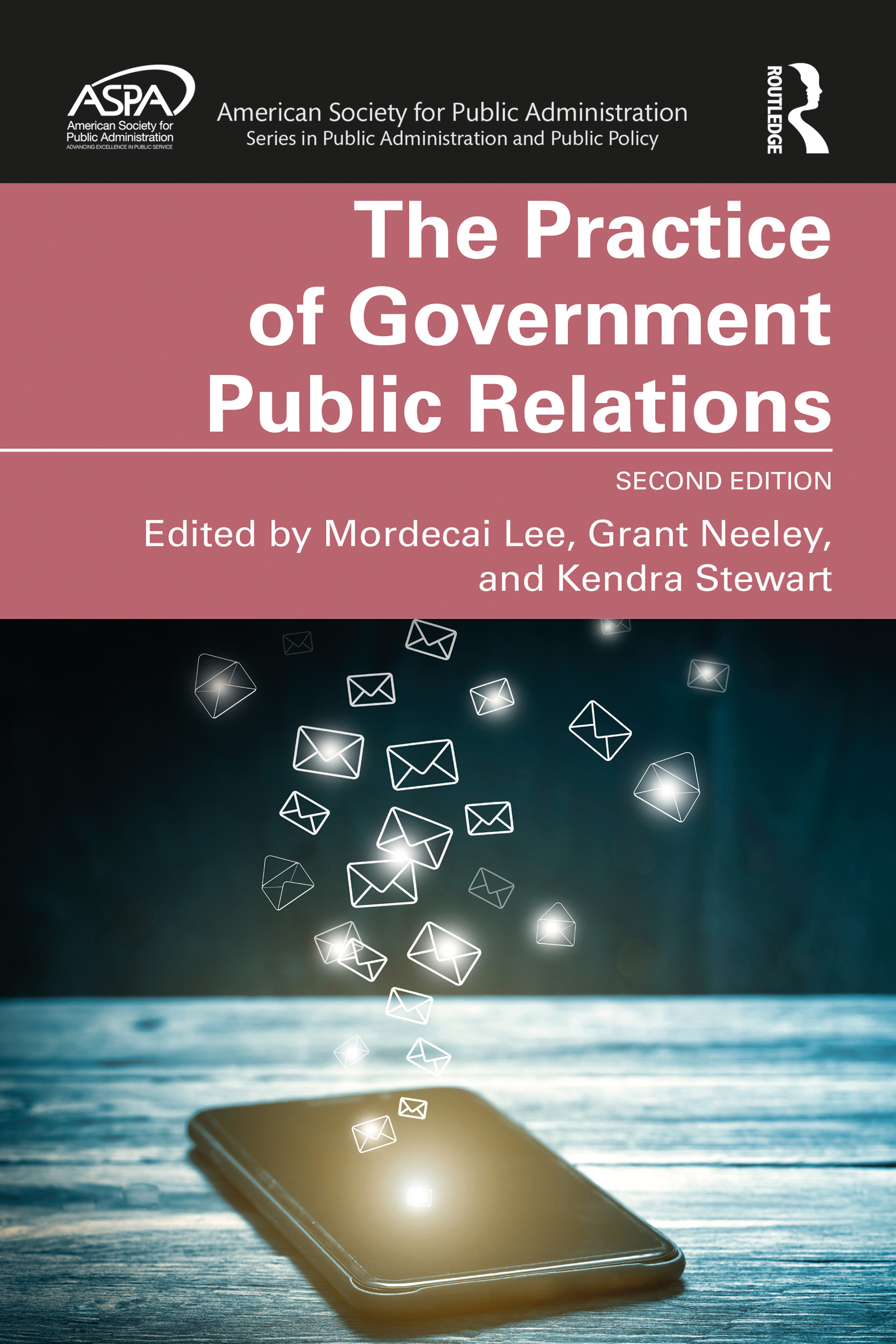 Harnessing Social Media Effectively on Behalf of Governments