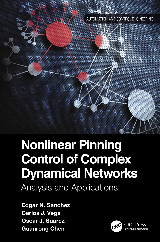 Model-Based Sliding-Mode Control