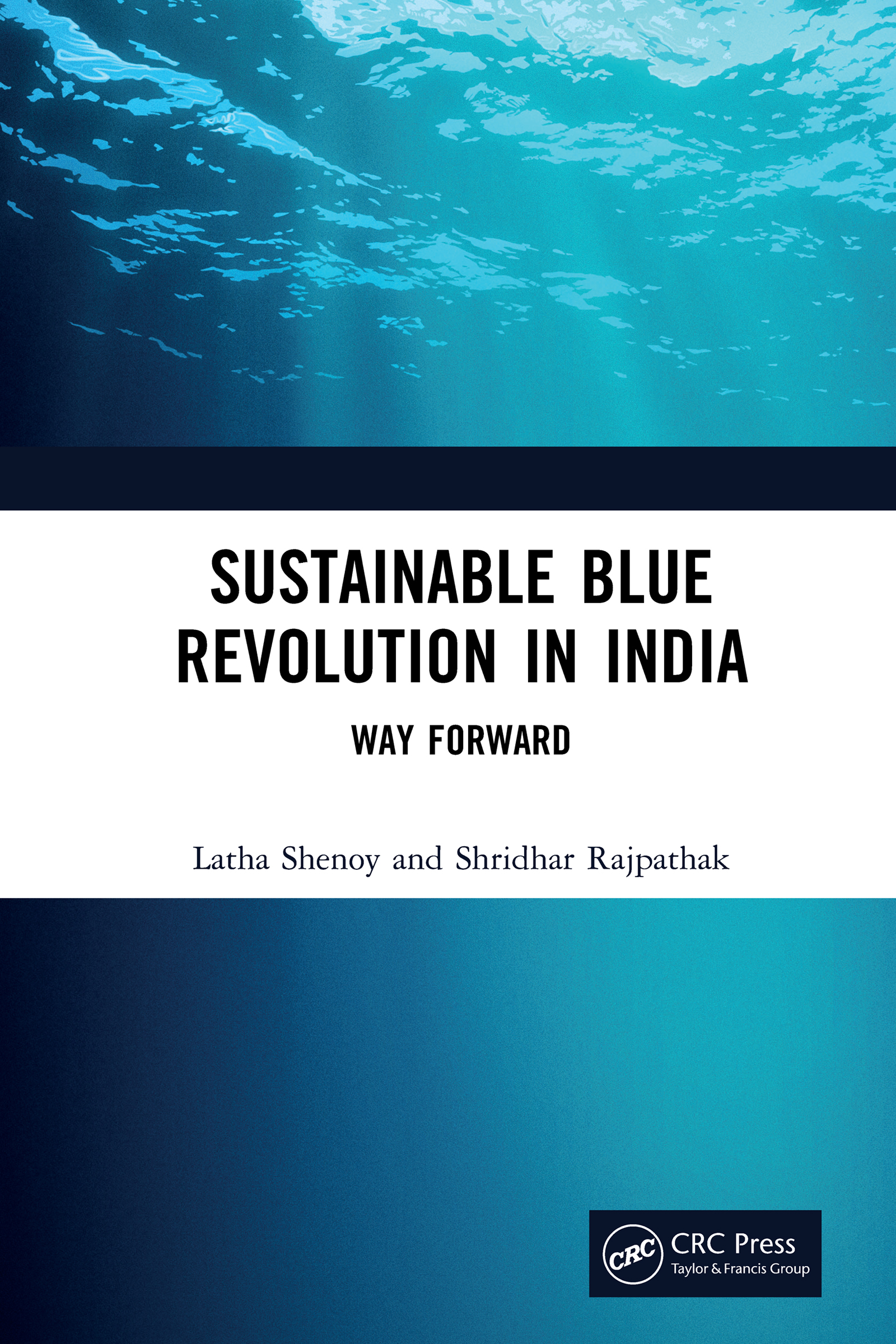 Sustainable Blue Revolution in India: Way Forward