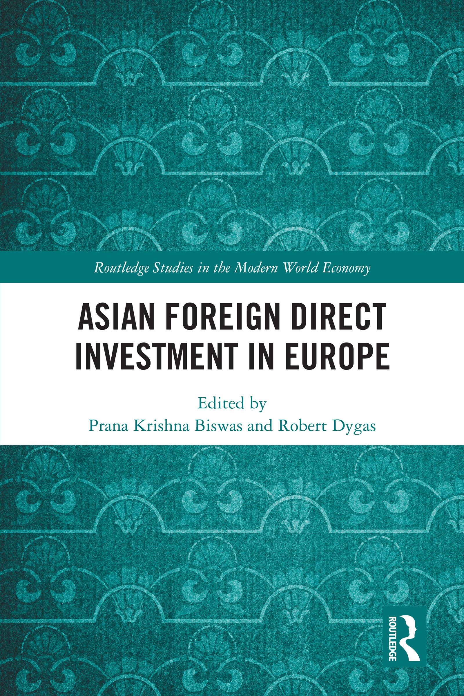 The effect of capital flows on Asian/Euro exchange market pressure