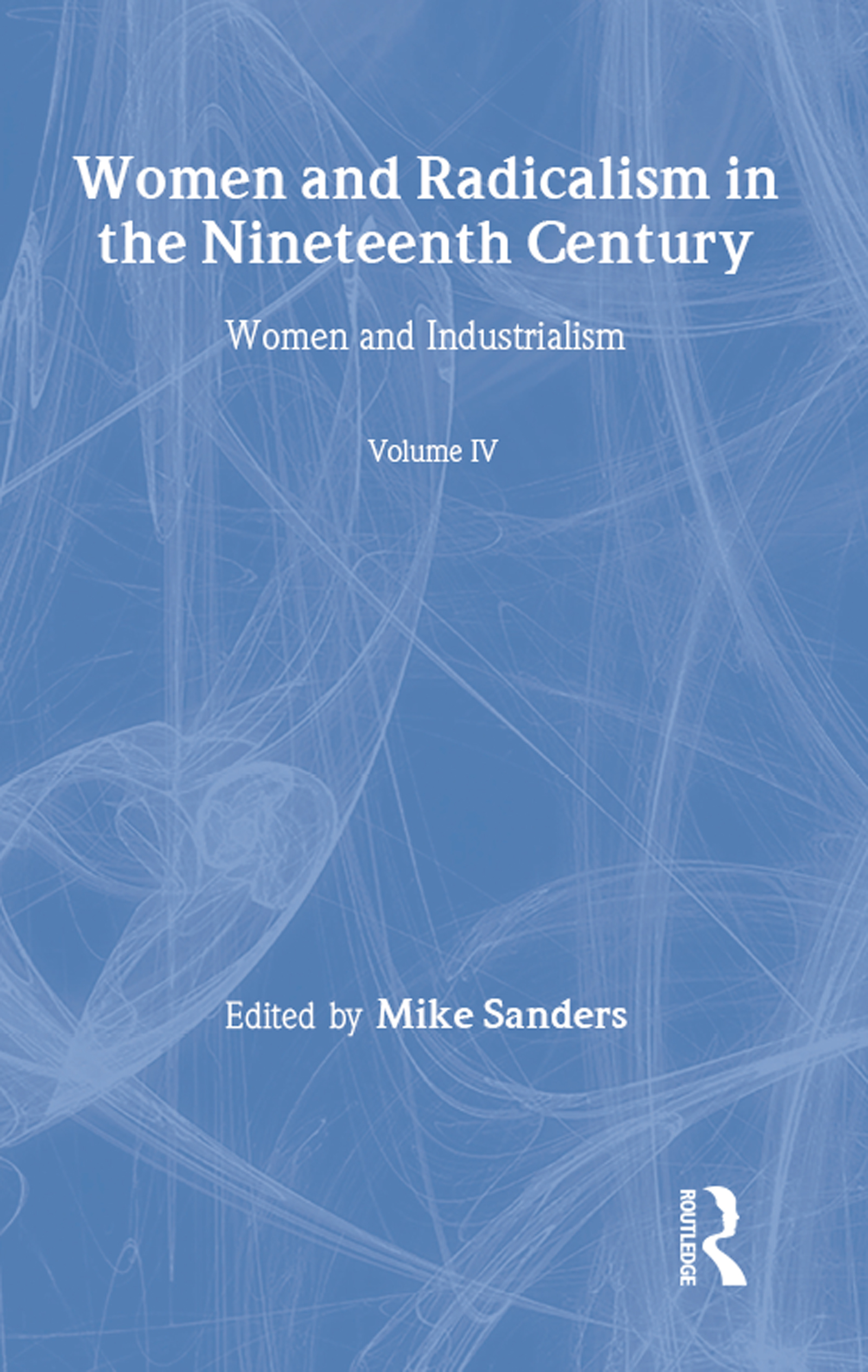 Intellectual capacity of women; considered with reference to industrial employment.