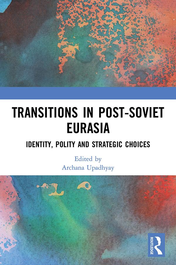 Situating Eurasia