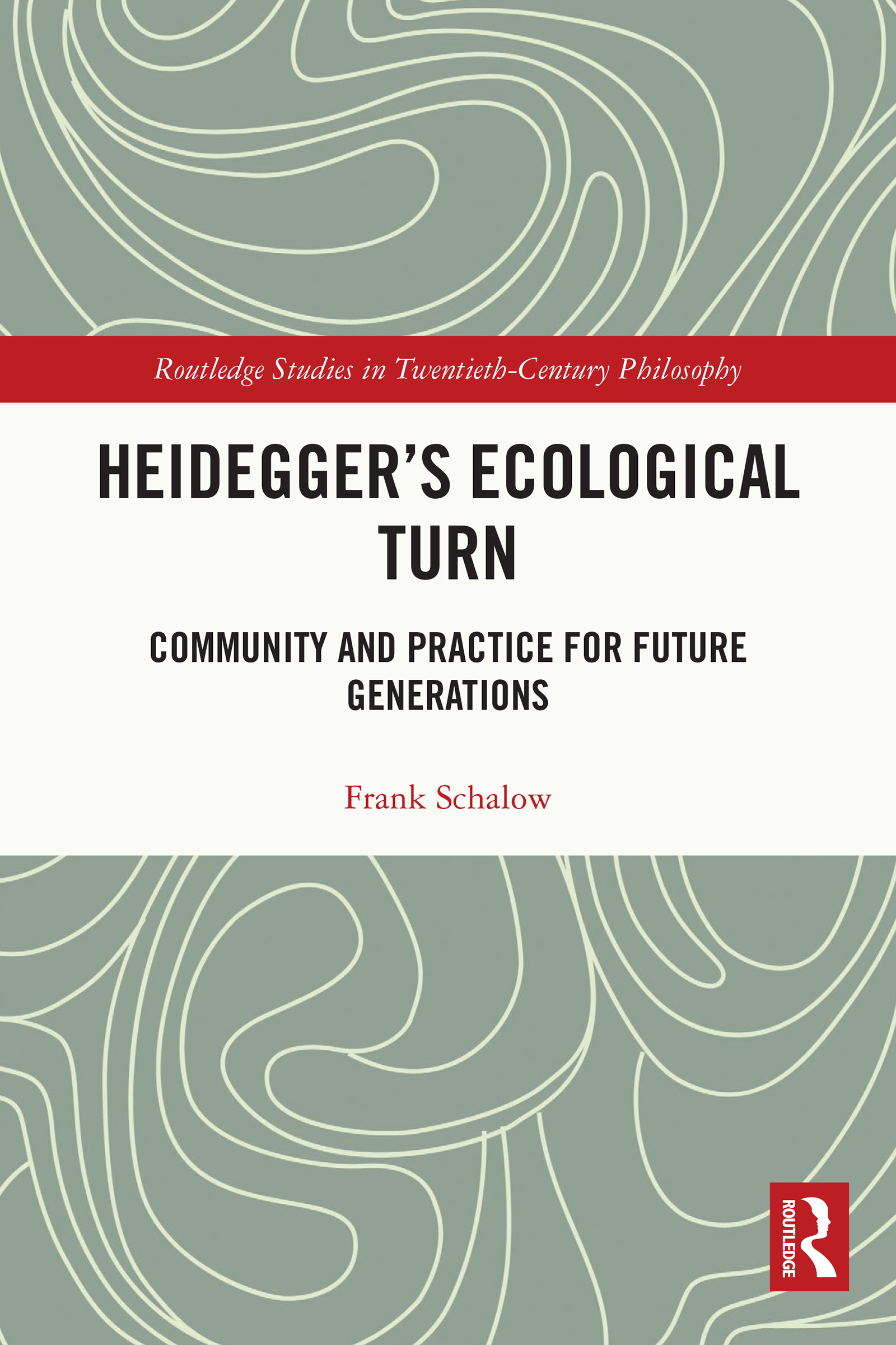 Temporality, Freedom, and Place