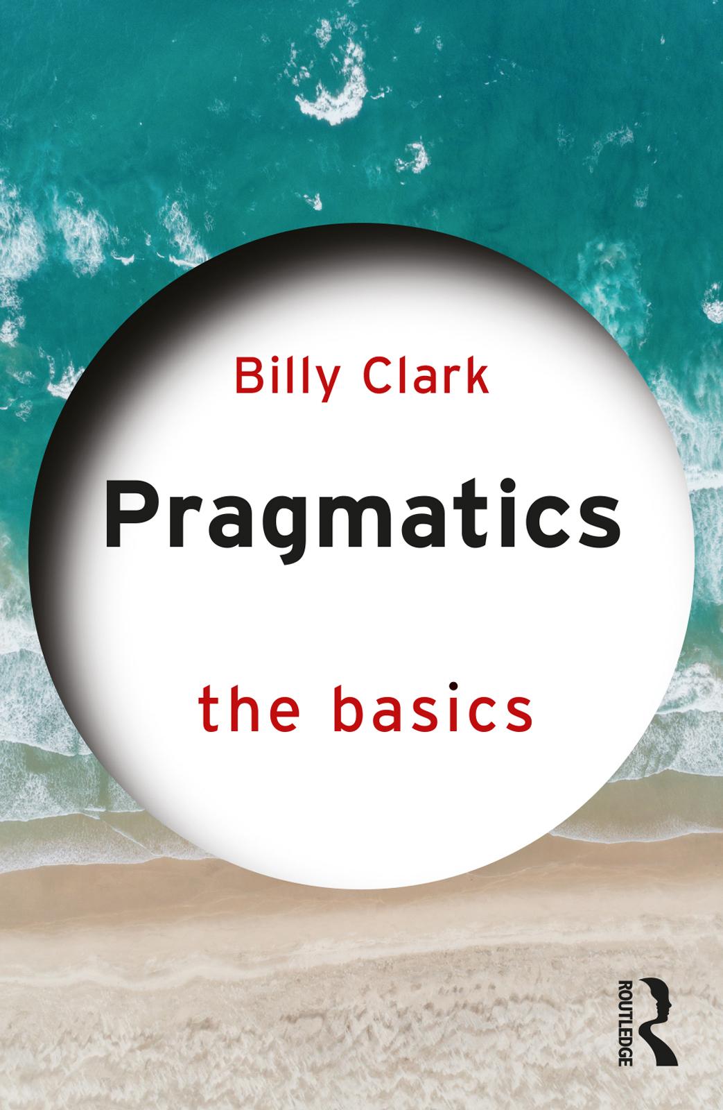 Principles and Heuristics