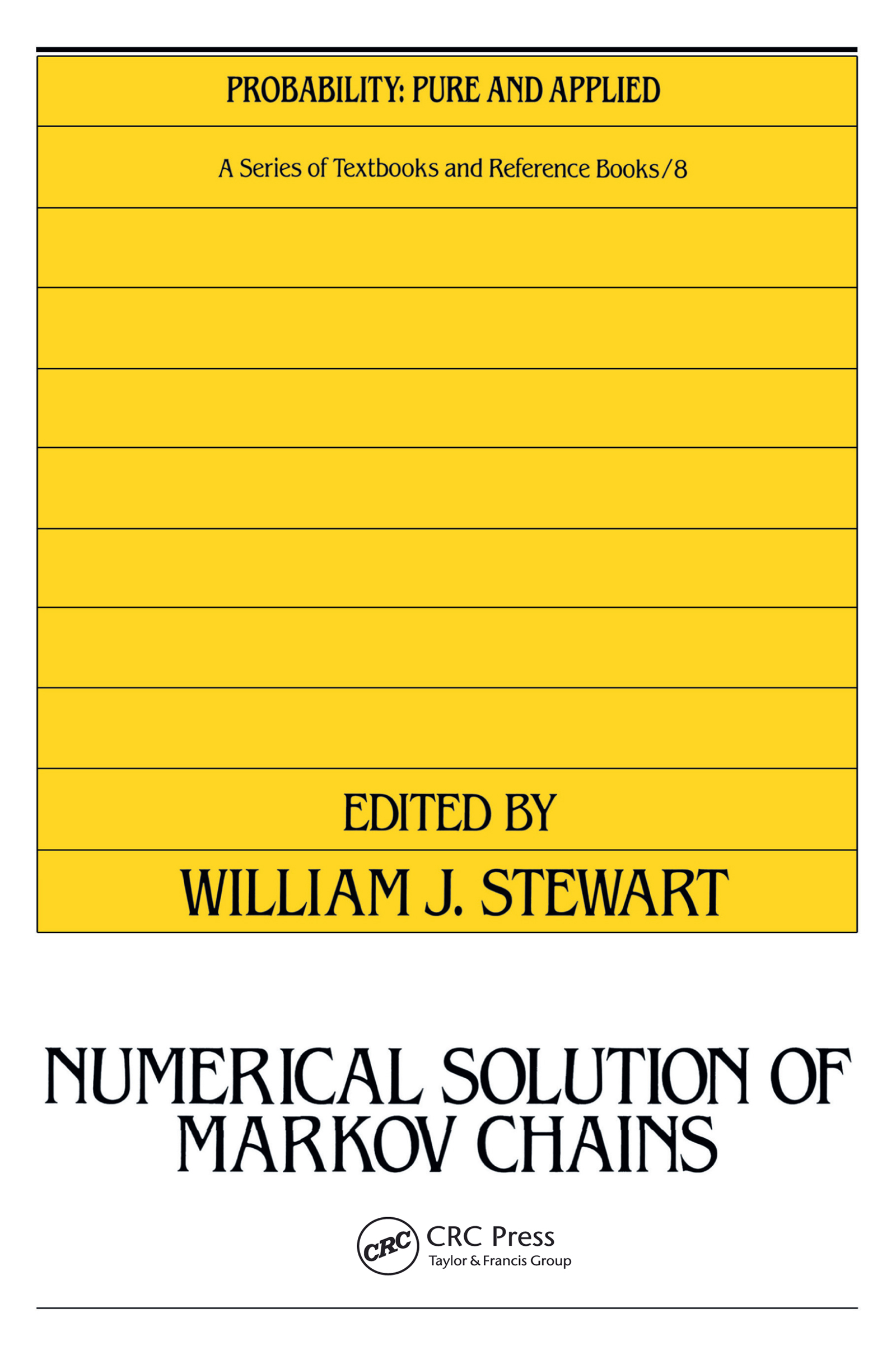 Numerical Markov Queuing Analysis: A Twenty-Five Year Odyssey