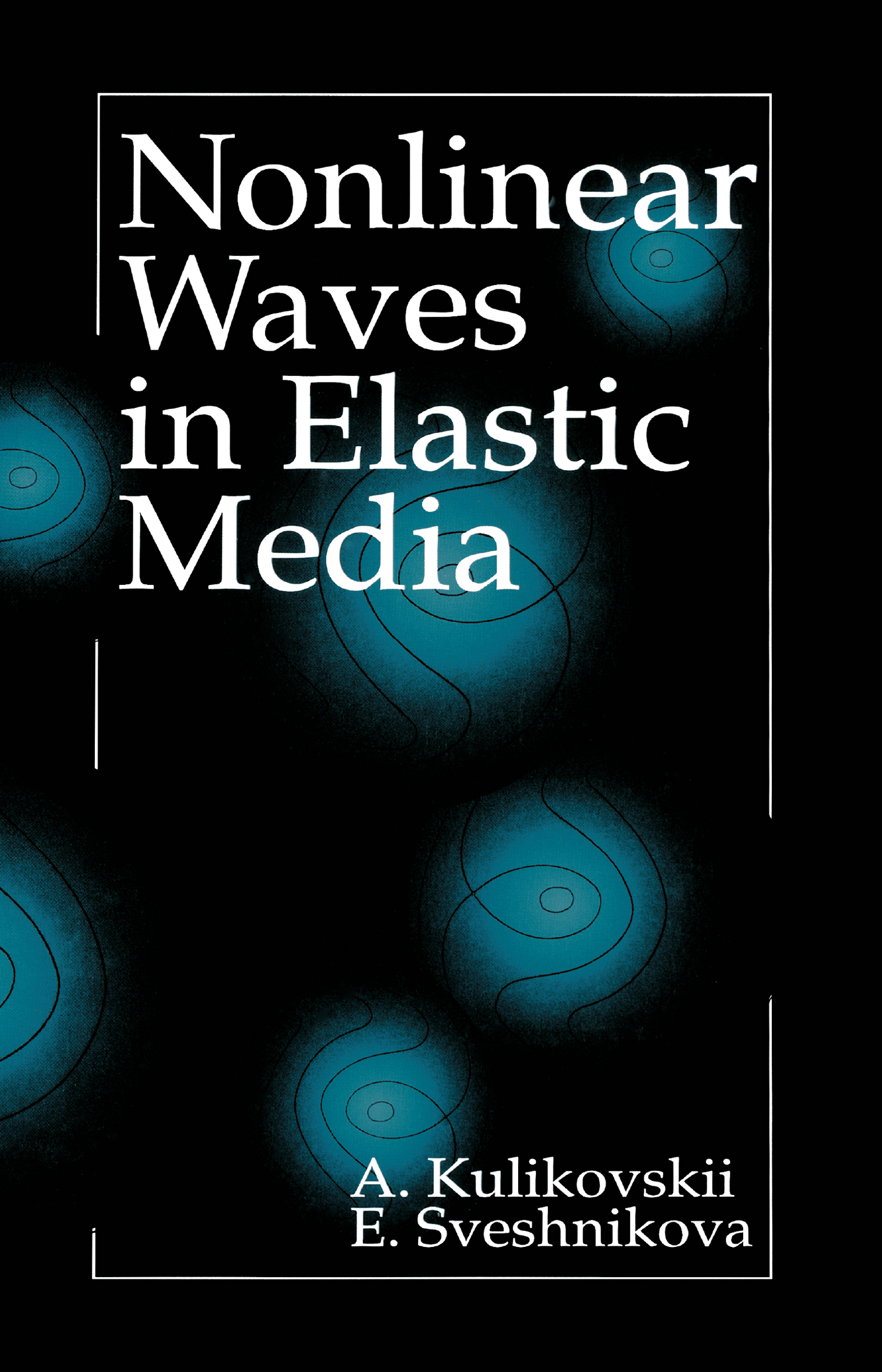 On Plane Wave Problems in Elastic Media