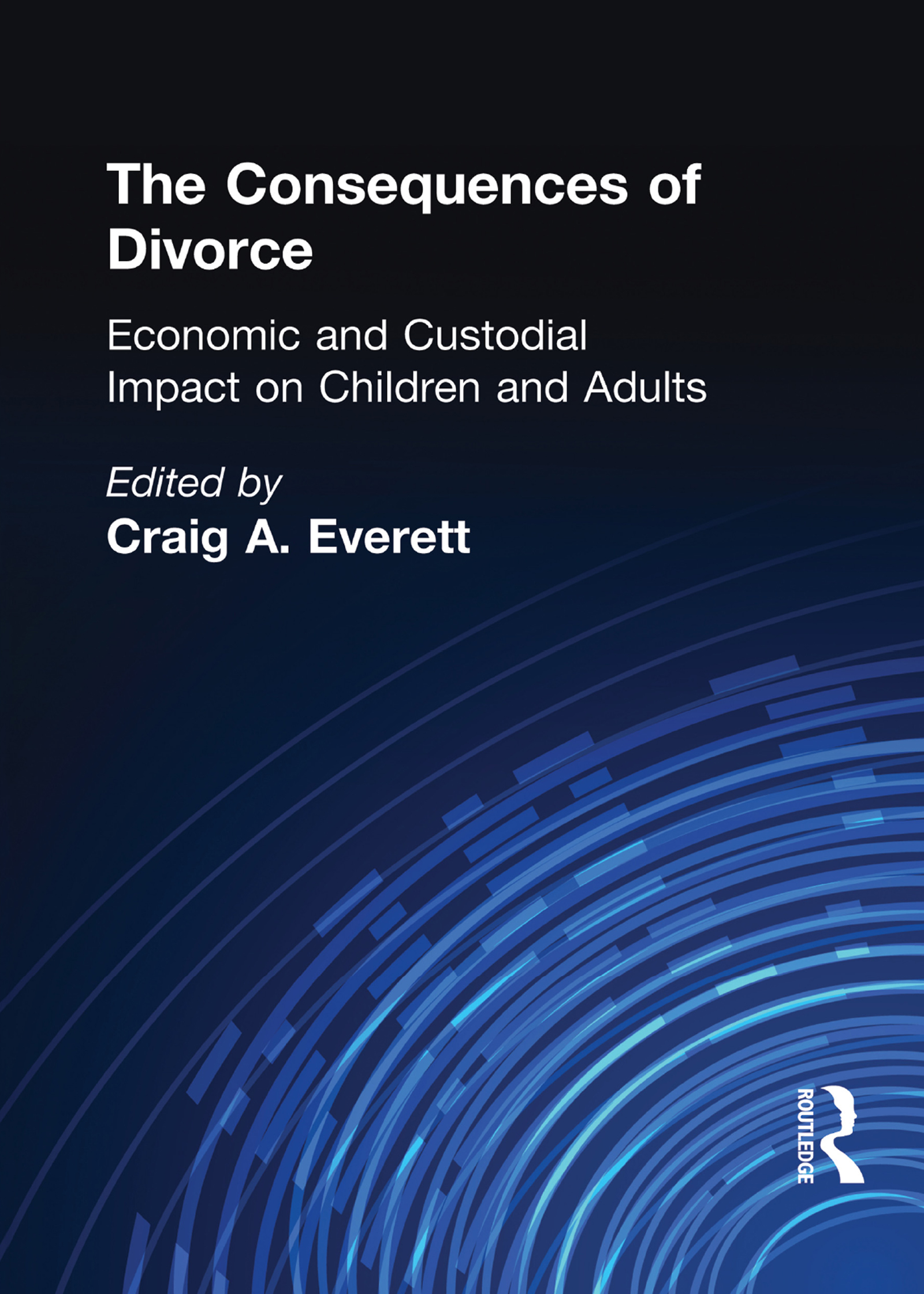 The Effects of Background Characteristics of Attorneys and Judges on Decision Making in Domestic Relations Court: An Analysis of Child Support Awards