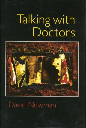 Talking with Doctors