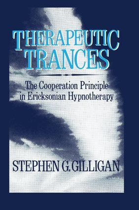 Therapeutic Trances