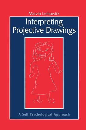 Interpreting Projective Drawings