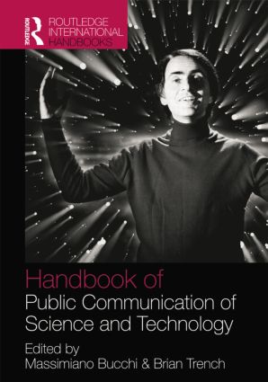 Of deficits, deviations and dialogues: Theories of public communication of science