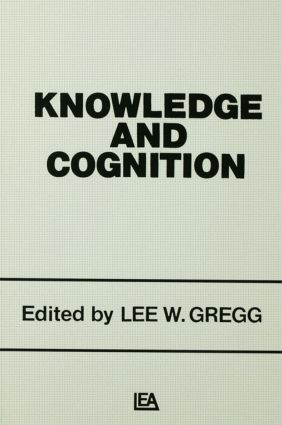 Knowledge and Cognition