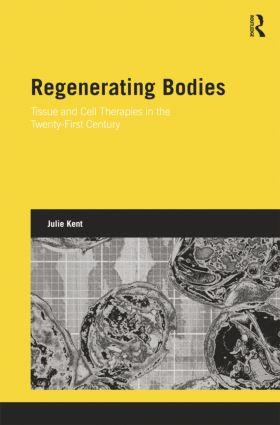 Regenerating Bodies