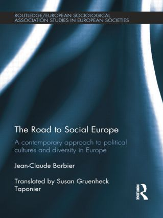 The Road to Social Europe