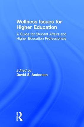 Introduction: A Mandate for Higher Education