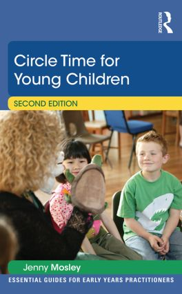 Circle Time for Young Children
