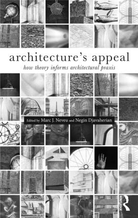 Architecture's Appeal