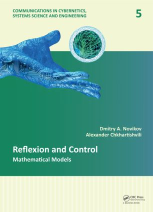 Reflexion and Control: Mathematical Models book cover