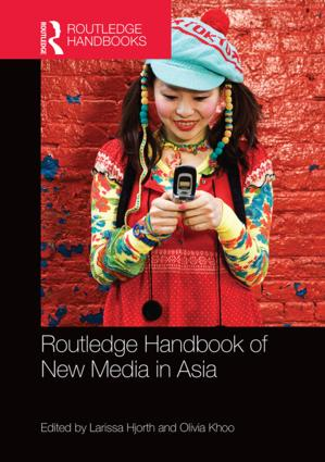 Migrant youth and new media in Asia