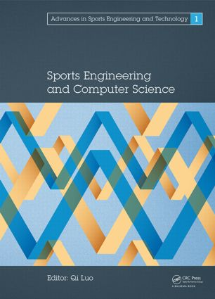 Sports Engineering and Computer Science: Proceedings of the International Conference on Sport Science and Computer Science (SSCS 2014), Singapore, 16-17 September 2014 book cover